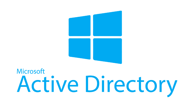 InLoox Integrations: Active Directory