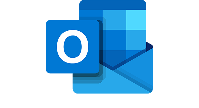 InLoox Integrations: Microsoft Outlook Online
